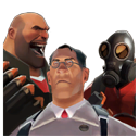 Allclass icon.png